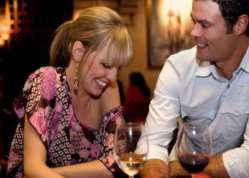Are you looking for a Dating agency in London?