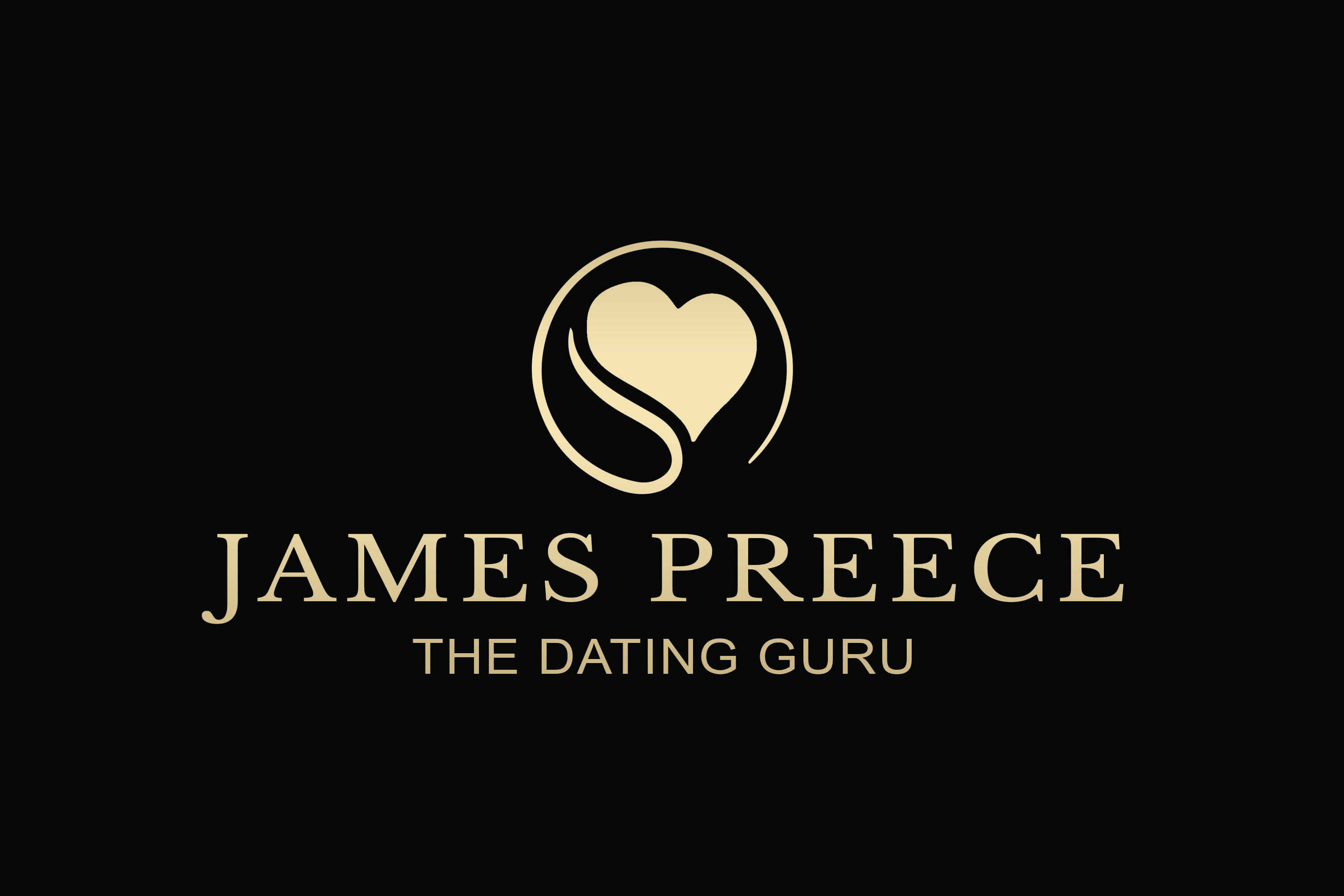 James Preece