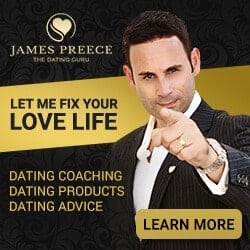 250x250 Dating Coaching