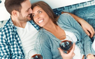 Dating Mentor Advice to Mentally Prepare for a First Date
