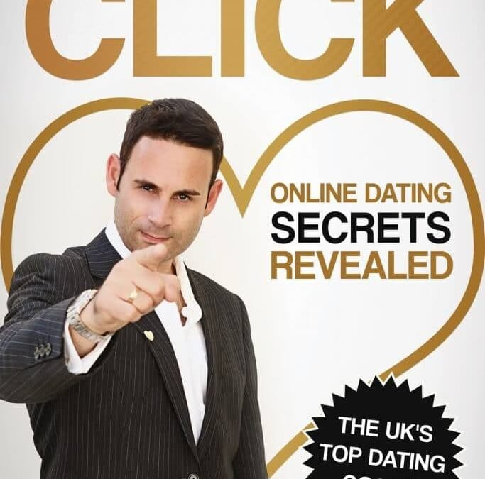 Best online dating books in Sydney