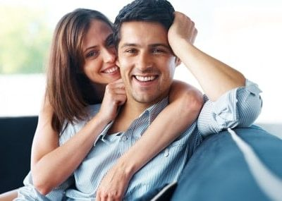 3 Month Dating Coaching Package
