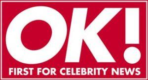 Ok Magazine Relationship Expert