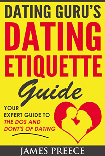 top ten dating gurus Here, the country's top love experts offer up their best advice for free phd, dating coach for coupling connection 10 take a time-out it's important that you.