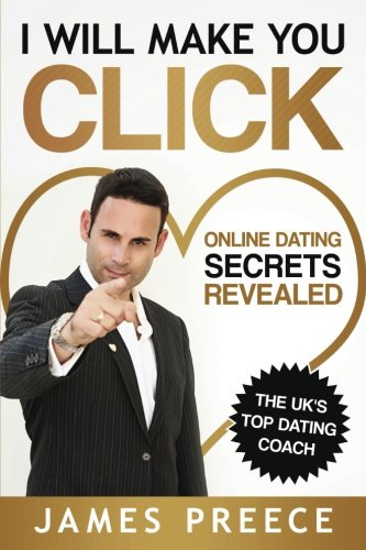Books written about online dating