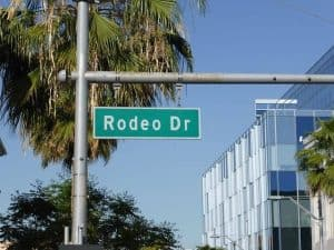 rodeo-drive-848243_640