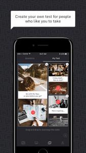 dating instant app