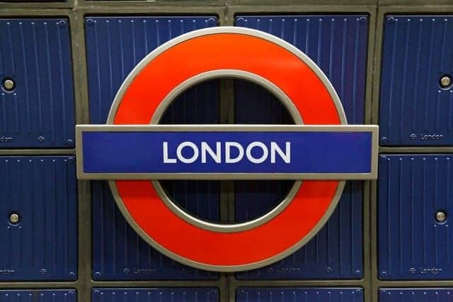 Cheap Dates in London