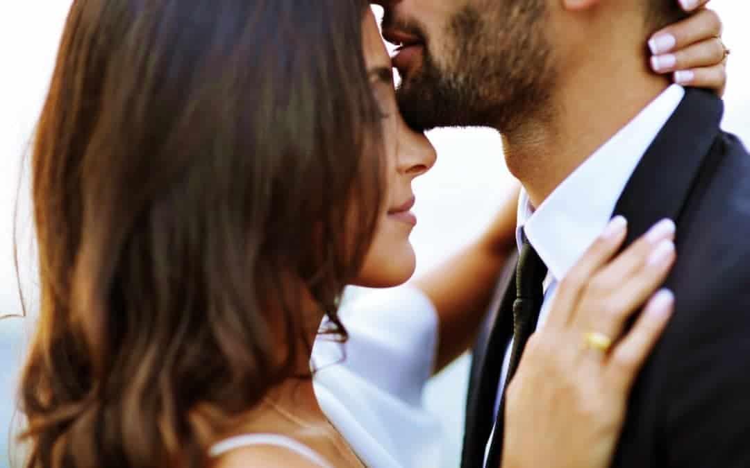 Mentor-Dating Kostenloses aussie-Dating