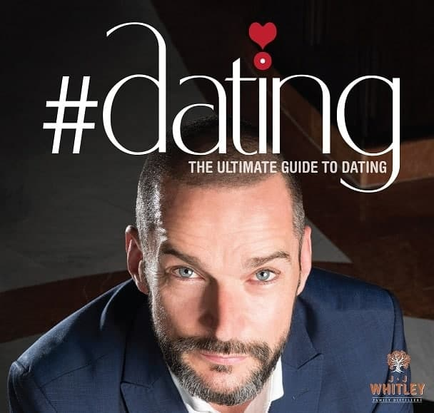 Dating Magazine Launch