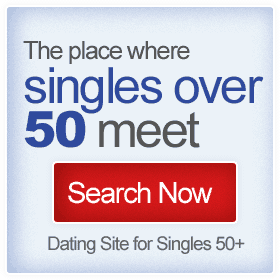 What is our time dating site