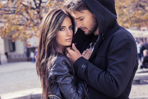 Get your game together: Getting Advice From A Dating Expert