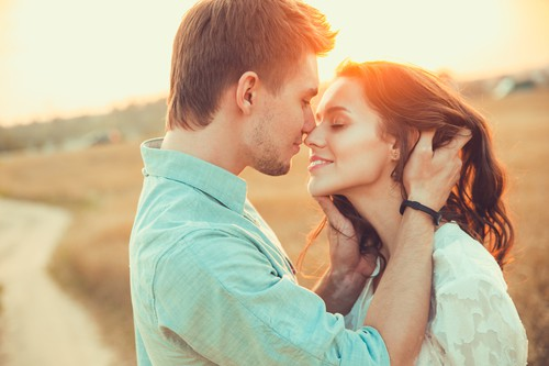 Dating Training Can Improve Your Game