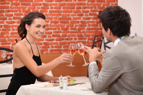 How to meet guys without online dating