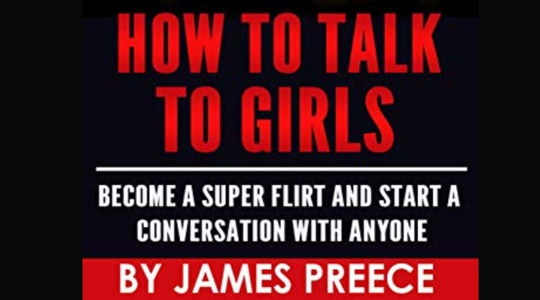 How to Talk to Girls Guide