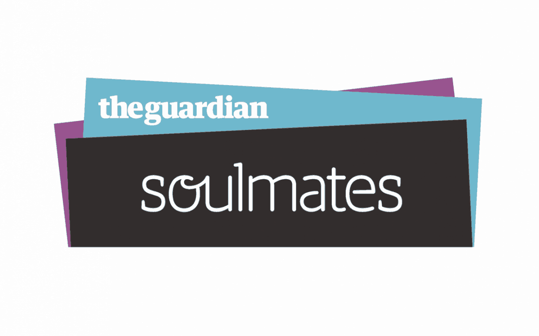Guardian Soulmates Review