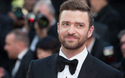 Is Justin Timberlake Cheating on Jessica Biel? – Dating Coach Comments
