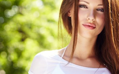 Amazing Online Dating Profile Examples for Women
