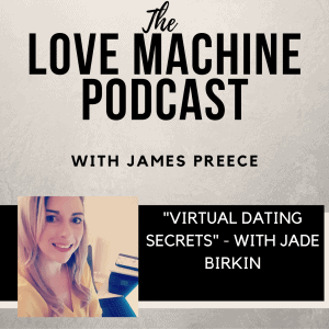 Virtual Dating Podcast