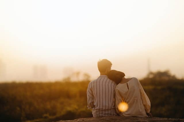 Three Things To Consider Before Starting A Long Distance Relationship