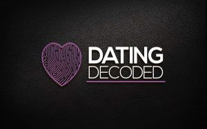 Dating Decoded Course