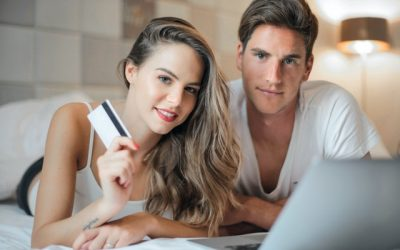 Money Talks: What You Need To Discuss When It Comes To Finances In A Relationship